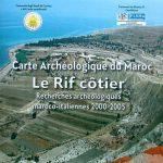 صدر-مؤلف-جديد-للمعهد-الوطني-لعلوم-الآثار-والتراث-تحت-عنوان-الريف-الساحلي-1