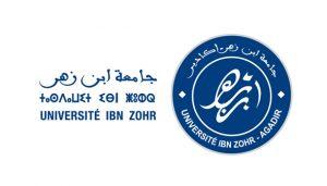 logo_UIZ_300Dpi_CMJN