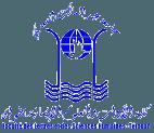 16- Faculté des lettres et des sciences humaines abdelmalek Essaadi