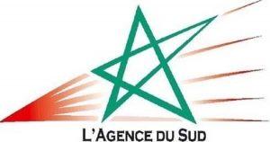 19- Agence pour la promotion et le développement économique et social des p