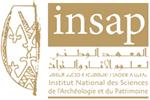 logo isap