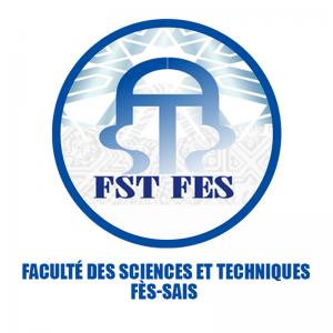 5- Faculté des sciences et techniques de Fes-sais