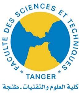 9- Faculté des sciences et techniques de Tanger