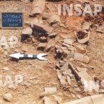 Al-Basra_Reste-dune-couche-de-destruction-©-Ettahiri-1996002