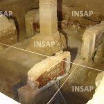 Al-Qarawiyyine-Vue-partielle-des-structures-dégagaées-Ph.-A.S.-Ettahiri0