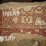 Al-Qarawiyyine-trame-décorative-géométrique-Ph.-A.S.-Ettahiri-001