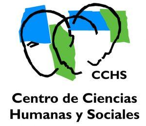 CCHS- Espagne