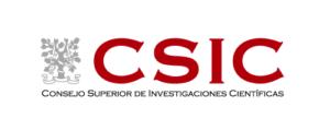 CSIC Espagne