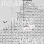 Carte-archéologique-des-zones-situées-au-Sud-et-à-l'Est-de-Meknès1