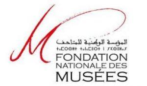 Fondation des musées
