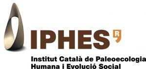 Insitut Català de paleoecologia Humana i Evolucio