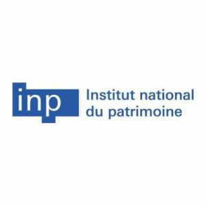 Institut National du patrimoine de Paris
