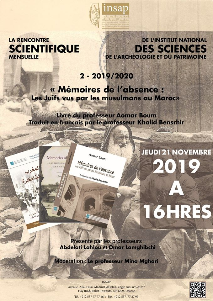 La-Rencontre-Scientifique-Mensuelle-2-20192020-à-lINSAP-1