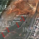 La grotte de Dar es Soltan 1 dans son contexte archéologique et géomorphologique 1