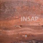 La grotte de Dar es Soltan 1 dans son contexte archéologique et géomorphologique 3