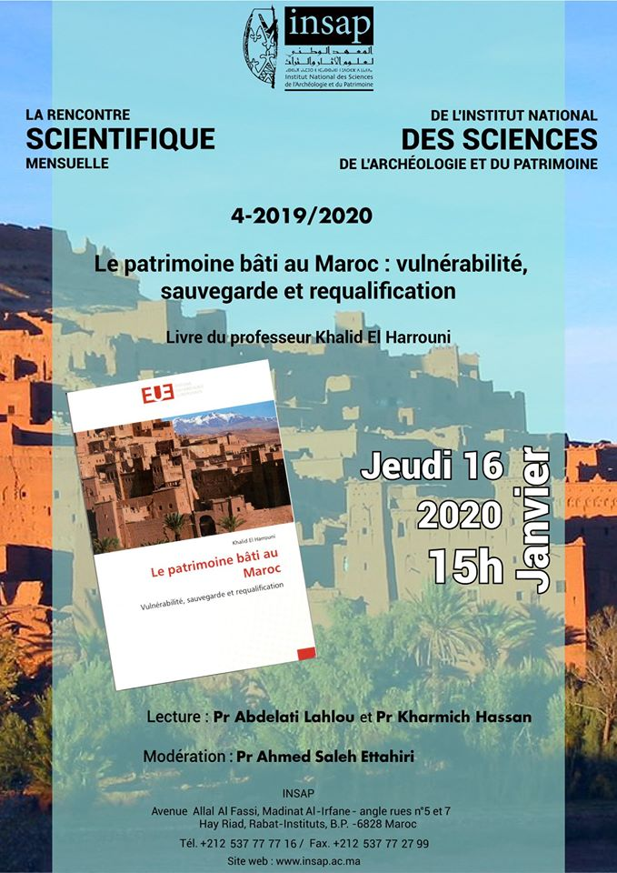 La-rencontre-scientifique-mensuelle-n°4-20192020-1