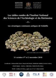 Les-tables-rondes-de-lInstitut-National-des-Sciences-de-lArchéologie-et-de-Patrimoine-1