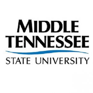 Midelle Tennessee State University USA
