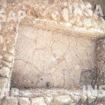 Programme-dal-Basra-Un-bassin-dans-la-zone-artisanale-©-Ettahiri-1996001