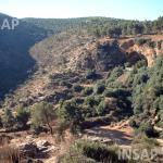 Recherches-archéologiques-dans-la-Basse-vallée-de-la-Moulouya-régions-de-Berkane-Ahfir-et-Saïdia-1