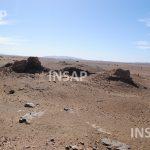 Recherches-archéologiques-sur-Le-Jbel-Bani-Occidental-du-Néologique-Final-à-la-fin-du-Moyen-Age-1-scaled