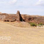 Recherches-d'archéologie-islamique-au-Moyen-Atlas-Khénifra-et-sa-région
