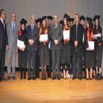 Remise-des-diplômes-du-troisième-promotion-master-et-du-master-spécialisé-1