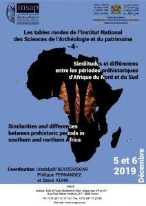 Similitudes-et-différences-entre-les-périodes-préhistoriques-dAfrique-du-Nord-et-du-Sud-1