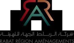 Société Rabat-Région Aménagement