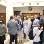 Tadmor-Palmyre la survie malgré tout Une conférence du professeur Michal GAWLIKOWSKI 11