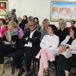 Tadmor-Palmyre la survie malgré tout Une conférence du professeur Michal GAWLIKOWSKI 2