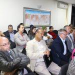Tadmor-Palmyre la survie malgré tout Une conférence du professeur Michal GAWLIKOWSKI 7