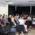 Tadmor-Palmyre la survie malgré tout Une conférence du professeur Michal GAWLIKOWSKI 8
