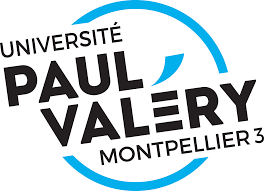 Université Paul Valéry-Montpellier