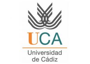 Université de Cadis Espagne