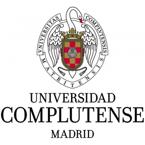 Université de Complutence de Madrid
