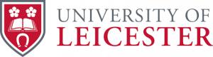 Université de Leicester Angleterre