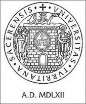 Université de Sassari Italie