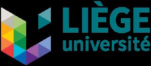 Université de liège Belgique