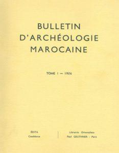 bam-1956