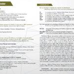 Programe volubilise-02