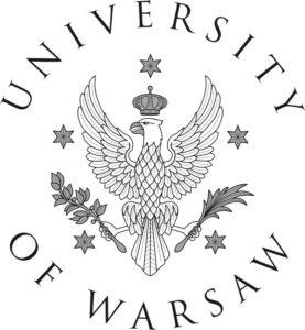 2_Logo_UV_EN