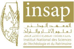 Logo insap