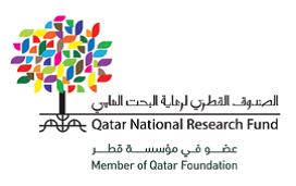 QNRF-MQF logo