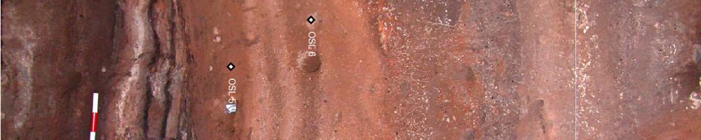 La grotte de Dar es Soltan 1 dans son contexte archéologique et géomorphologique 3 - Copie