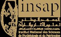 insap logo transparent